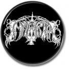 IMMORTAL band button! (25mm, badges,pins, heavy metal, black metal)