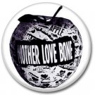 MOTHER LOVE BONE band button! (25mm, punk, badges, buttons)