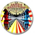 JANES ADDICTION band button! (25mm, punk, badges, buttons)