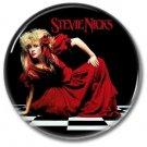 STEVIE NICKS button! (25mm, badges, pins)