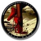 KATE BUSH button! (25mm, badges, pins)