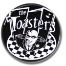 the Toasters band button! (25mm, badges, pins, ska, punk)