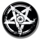 Superjoint Ritual band button (badges, pins, stoner rock, sludge)