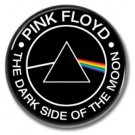 PINK FLOYD band button (prog rock, badges, pins, 31mm)