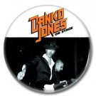 Danko Jones band button! (1inch, 25mm, badges,pins)