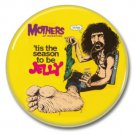 FRANK ZAPPA band button! (25mm, badges, pins, rock, mothers invasion)