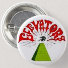 13 Floor Elevators button! (25mm, badges, pins, rock, roky erickson)
