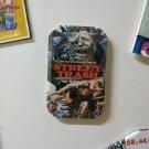 Street Trash Movie Fridge Magnet (poster, refrigerator magnet)