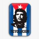 Ernesto Che Guevara Fridge Magnet (poster, refrigerator magnet, print)