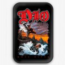 Ronnie James Dio Fridge Magnet (poster, refrigerator magnet, black sabbath)