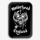 Motorhead Fridge Magnet (poster, refrigerator magnet, lemmy killmister)