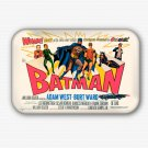 Batman Adam West Fridge Magnet (poster, refrigerator magnet)