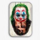 Joker movie Fridge Magnet (refrigerator, 2019, superhero)