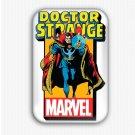 Doctor Strange Fridge Magnet (refrigerator, superhero)