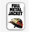 Full Metal Jacket Movie Refrigerator Magnet