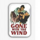 Gone With The Wind Movie Refrigerator Magnet