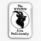 The Witch Movie Refrigerator Magnet (vvitch, black phillip)