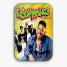 The Fresh Prince Of Bel Air 90's Tv series Refrigerator Magnet