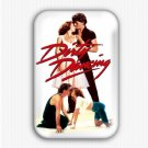 Dirty Dancing movie refrigerator magnet