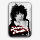 Johnny Thunders Refrigerator Magnet (68x44mm)