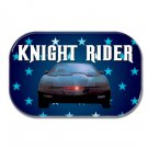 Knight Rider Fridge Magnet (68x44mm, refrigerator magnet)
