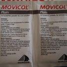 Movicol Plain 13.7g sachet for oral solution