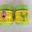 Hong Thai Traditional Thai Herbal Inhalant refreshed 12x 20g