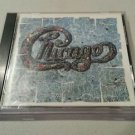Chicago - 18 Warner Bros. 1986 JAPAN CD IMPORT EXCELLENT 1ST ISSUE