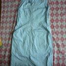 Hong Kong Opa Light Blue Dress