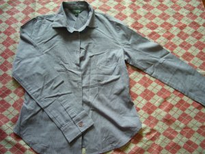 Hong Kong Vertical Club Purple Shirt
