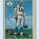 1995 Star Kerry Collins Rookie Carolina Panthers Inaugural Year #5