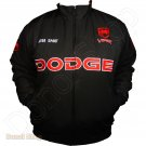 DODGE VIPER MOTOR SPORT TEAM RACING JACKET size 4XL