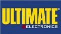 ultimate-electronic