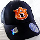 Auburn University BaseBall Cap - Top of the World Headwear - Size: One-Fit - NEW