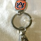 Auburn University Bling Lanyard - NEW