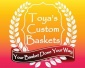 toyascustombaskets