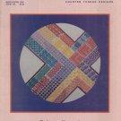 Needlepoint Plus Magazine--Mar/Apr 1991--Counted Thread Designs