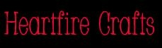 HeartfireCrafts