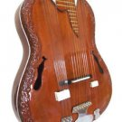 NEW MOHAN VEENA DEBASHISH CHATURANGUI WEISSENBORN DESIGN FOR MAX STRING PRESSURE