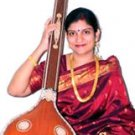 Authentic Carnatic TAMBURA / THAMBURA / TANPURA, in Jackwood from Thanjavur