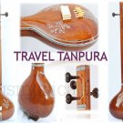 TRAVEL TANPURA MIRAJ MALE TRAVEL TANPURA GSM029M CA
