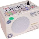 TAAL TARANG POWER (TTP-107), ELECTRONIC TABLA CA