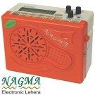 NAGMA ELECTRONIC LEHRA MACHINE LEHERA ELECTRONIC HARMONIUM TYPE SALE CA