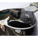 SITAR USTAD SHAHID PARVEZ STYLE WITH FIBERGLASS CASE GSM009 CA