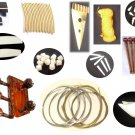 SITAR SET OF ALL ACCESSORIE COMPLETE PROFFESIONAL QUALITY GSMA012 1