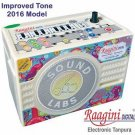 RAAGINI DIGITAL ELECTRONIC TANPURA MACHINE TAMBORA TANPURA 1 YR WARRANTY