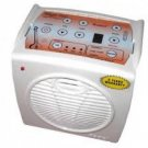 RADEL SAARANG MAGIC PLUS ELECTRONIC TANPURA RAAGINI TAMBURA 3 YEAR WARRANTY