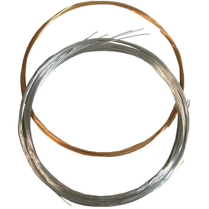 ISRAJ STRING SET ACCESSORIES AND PARTS GSMA041