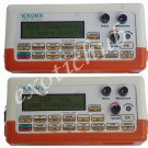 ELECTRONIC LEHRA MACHINE NAGMA~ELECTRONIC HARMONIUM TYPE~ 1 YEAR WARRANTY