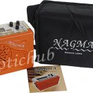 BUY NAGMA~ELECTRONIC LEHRA MACHINE~ELECTRONIC HARMONIUM TYPE~1 YEAR WARRANTY